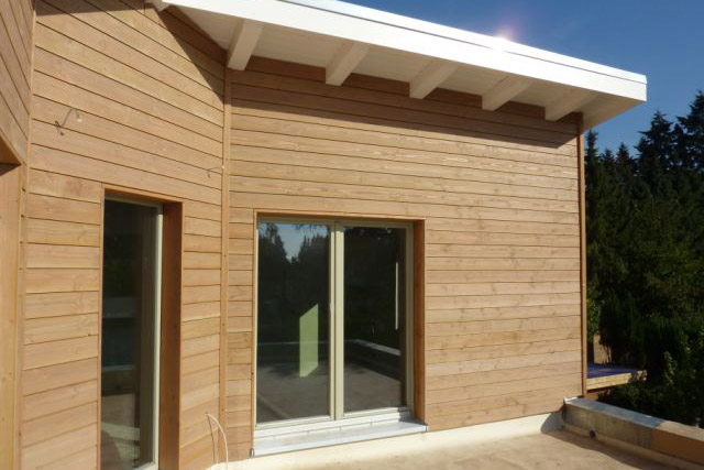arbeitskreis gesundes bauen home. Black Bedroom Furniture Sets. Home Design Ideas